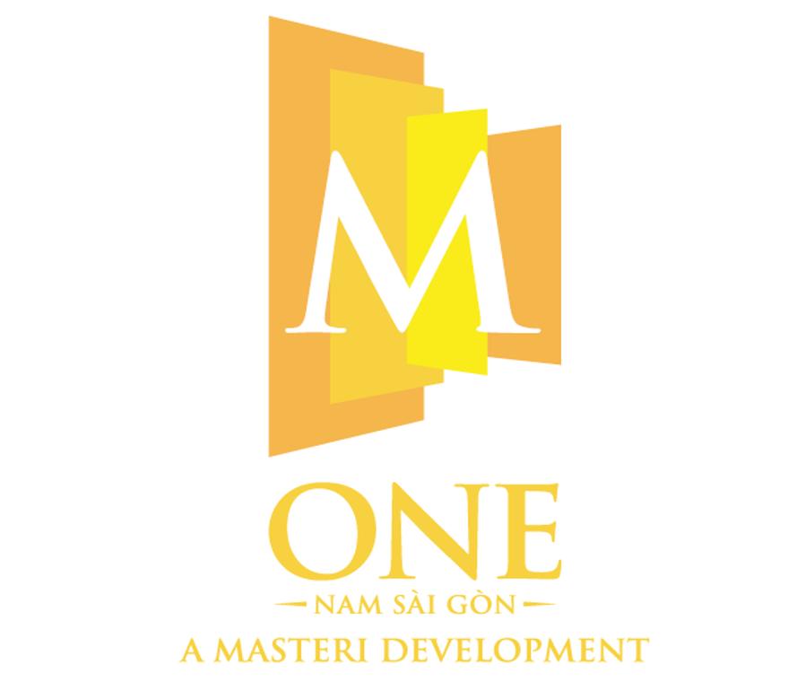 Mở bán đợt cuối căn hộ M-One quận 7 giá chỉ 1,5 tỷ/căn 2PN